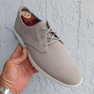 Mark Nason L.A. Lite Block-Geffen Oxford Sneaker